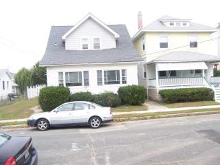 117 West Lavender Road, Wildwood Crest NJ