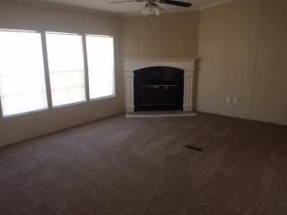 5290 County Road 3229, Lone Oak TX