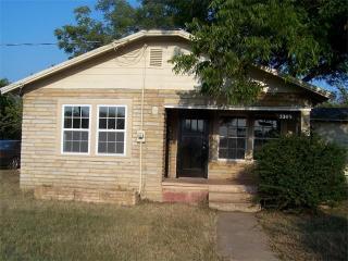 2305 Main Street, Bastrop TX