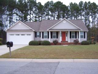 166 Dogwood Lane, Tifton GA