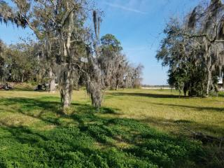 County Road 13 South, Saint Augustine FL