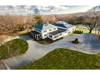 345 Governors Lane, Fairfield CT