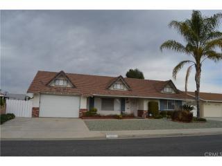 1420 West Westmont Avenue, Hemet CA