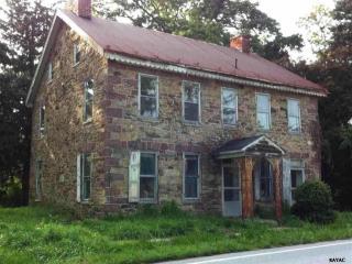 2675 York Haven Road #1, York Haven PA