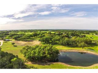 1115 County Road 414, Spicewood TX