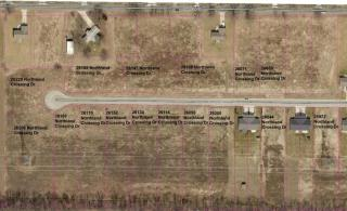 26098 Northland Crossing Drive, Elkhart IN