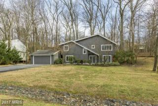 15109 Watergate Road, Silver Spring MD