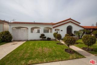 3867 Welland Avenue, Los Angeles CA
