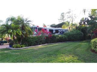 3024 Cupola N Lane, LaBelle FL