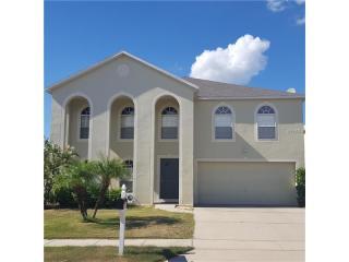 513 Blake Avenue, Davenport FL
