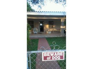 2181 Southwest 21st Street, Miami FL