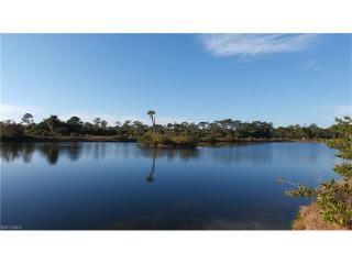 3371 Heron Landing Circle, Saint James City FL