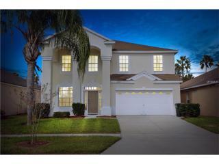 8060 King Palm Circle, Kissimmee FL