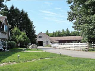 113 Mountain View Road, Deerfield NH
