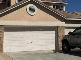 8466 Lambert Drive, Las Vegas NV