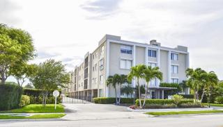 1601 South Flagler Drive #211O, West Palm Beach FL