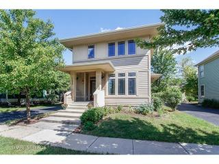 1426 Turks Cap Road, Grayslake IL