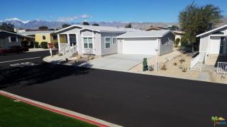 15300 Palm Drive #100, Desert Hot Springs CA