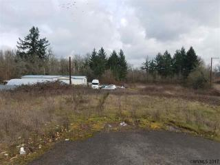 2560 Wallace Road Northwest, Salem OR