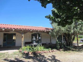 14 La Morada Road, Ranchos de Taos NM