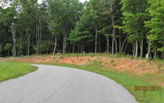 Lot 41 Sharptop Settlement, Blairsville GA