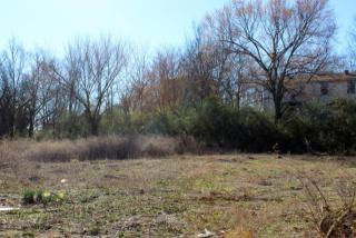 Lot 6 Grandview Addition, Russellville AR