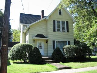 121 Front Street, Jamestown NY