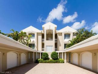 5681 Baltusrol Court #1B, Sanibel FL
