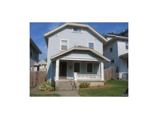 830 Carlisle Avenue, Dayton OH