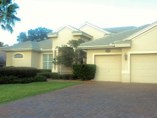 13050 Grand Traverse Drive, Dade City FL