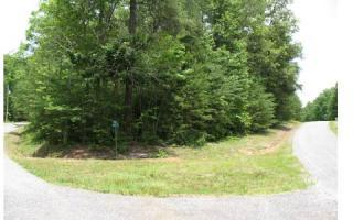 LOT16 Pheasant Trail, Hayesville NC