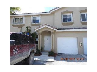 2214 Southeast 25th Avenue, Homestead FL
