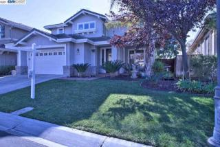 2612 Crescent Way, Discovery Bay CA