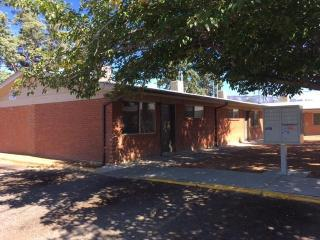 517 521 E Indiana St SE, Albuquerque, NM