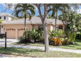 1355 Camellia Circle, Weston FL