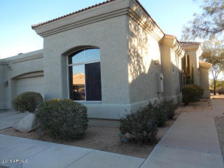 4723 E Morning Vista Ln, Cave Creek, AZ