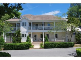 39281 Manor Place #55115, Bethany Beach DE