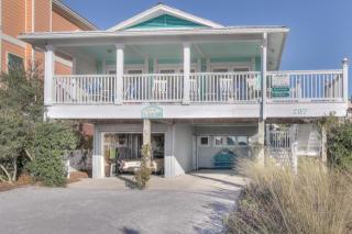 287 Pine Street, Santa Rosa Beach FL