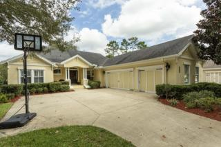 11711 Kings Mountain Way, Jacksonville FL