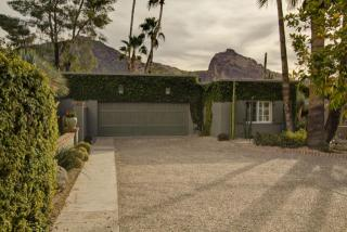 5434 East Lincoln Drive #10, Paradise Valley AZ