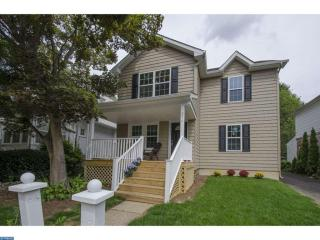 219 Conway Avenue, Narberth PA