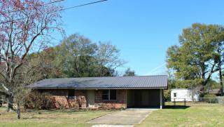 76 Orson Drive, Defuniak Springs FL