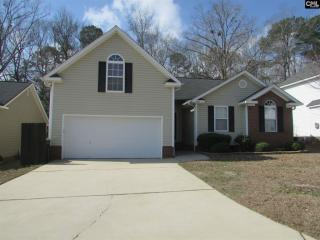 200 Kwanzan Drive #9, Lexington SC
