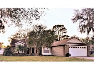 4115 Longfellow Drive, Plant City FL