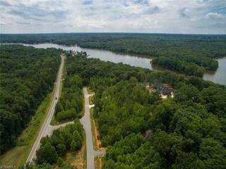 333 Egret Point, Lexington NC