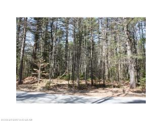 LOT 1 1 LAKE SHORE Road, Wayne ME