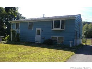 108 Meeting House Lane, Ledyard CT