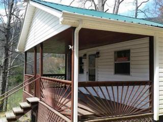 1038 Avondale Hollow Road, Rutledge TN