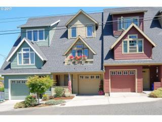 1419 16th Street, Oregon City OR