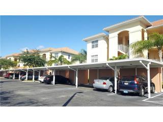 1105 Van Loon Commons Circle #301, Cape Coral FL